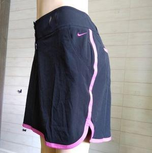 Nike Skirts - Nike Golf  Women's Skirt (Tour Performance)